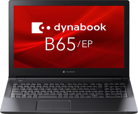 dynabook B65/EP A6BSEPL85921