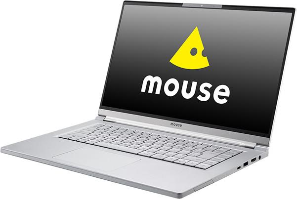 mouse X5-i7-KK
