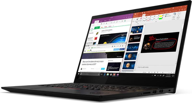 ThinkPad X1 Extreme Gen 3 20TKCTO1WW