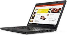 ThinkPad L470 20J4CTO1WW