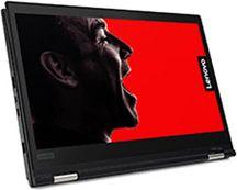 ThinkPad X380 Yoga 20LHCTO1WW