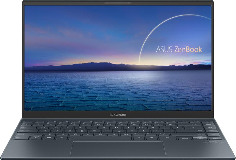 ZenBook 14 UM425IA UM425IA-AM016TS