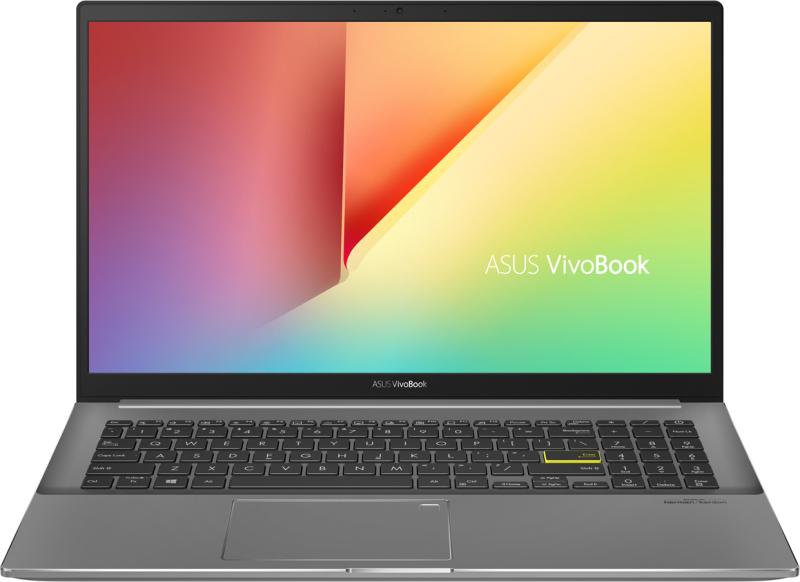 VivoBook S15 M533IA M533IA-BQ0