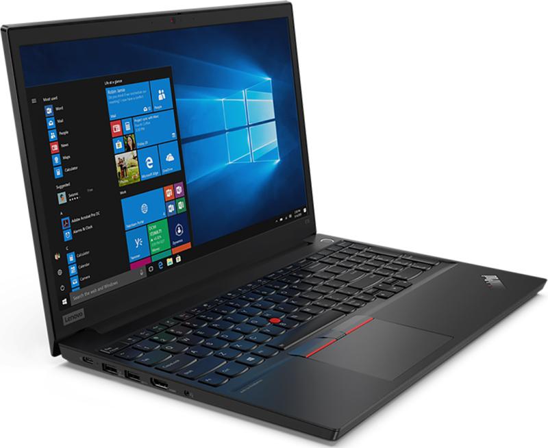 ThinkPad E15 20RDCTO1WW