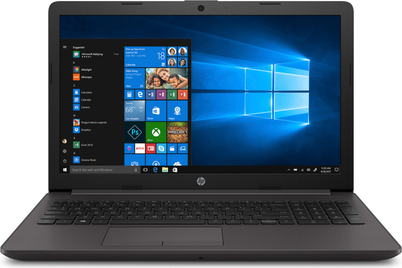 HP 250 G7/CT Refresh Notebook PC