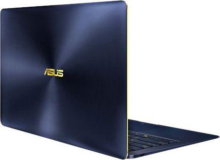 ASUS ZenBook 3 Deluxe UX3490UAR