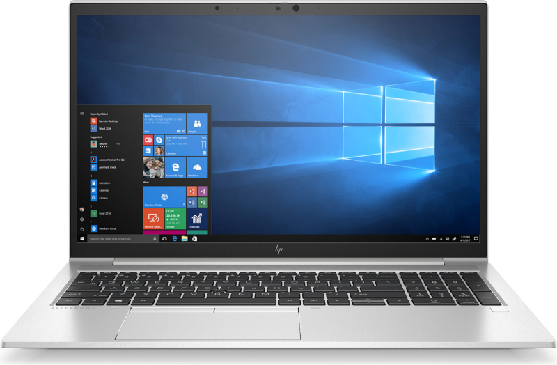 EliteBook 850 G7 Notebook PC 230U8PA SureView/LTE SIMフリー