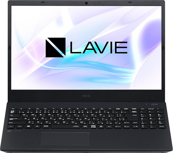 LAVIE Smart N15(R) PC-SN20N2LDH-C