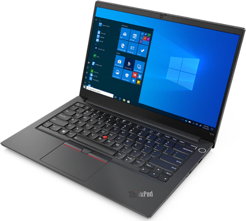 ThinkPad E14 Gen 2 20TACTO1WW