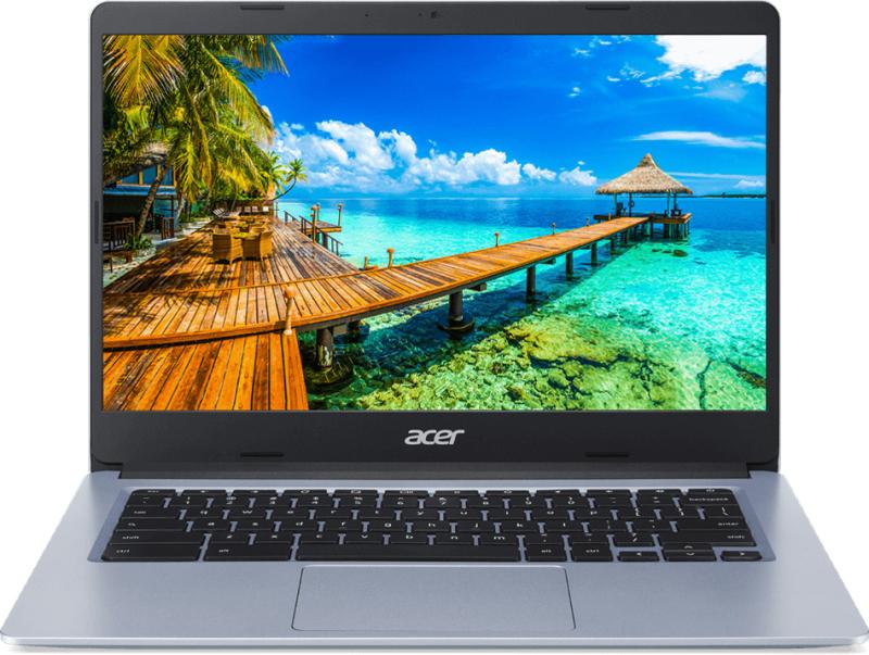 Chromebook 314 CB314-1H-A14P