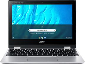 Chromebook Spin 311 CP311-3H-A14N/E