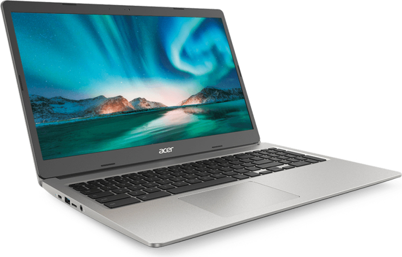 Chromebook 315 CB315-3H-A14P