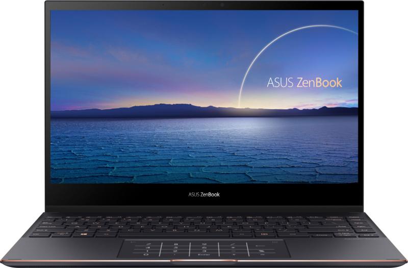 ZenBook Flip S UX371EA UX371EA-HL003TS