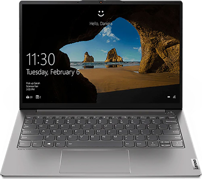 ThinkBook 13s Gen 2 WUXGA 20V90026JP