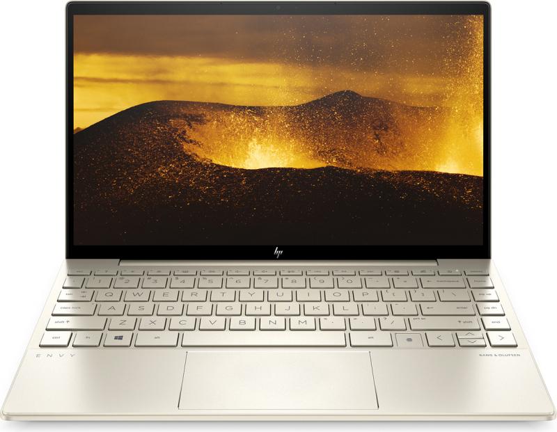 ENVY 13-ba1000 Pro OS/MX450
