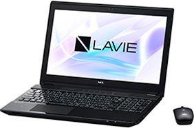LAVIE Note Standard NS850/HAB