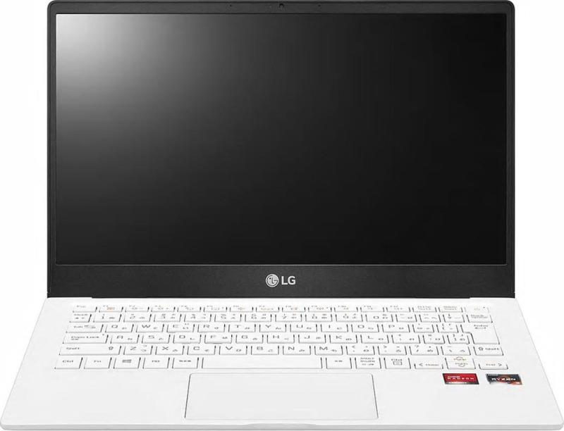 LG UltraPC 13U70P-GR31J