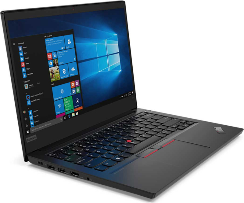 ThinkPad E14 20RAS1L000