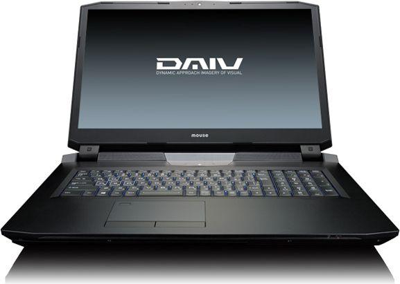 DAIV-NG7620M1-M2S10