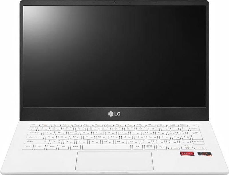 LG UltraPC 13U70P-GR32J