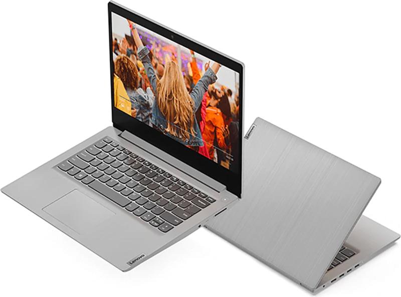 IdeaPad Slim 350i 81X7002BJP