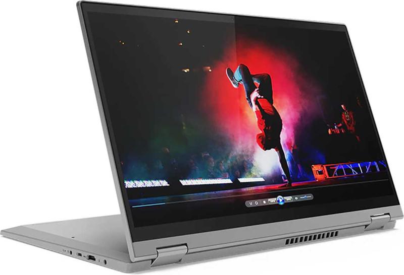 IdeaPad Flex 550i マルチタッチ対応 82HT0026JP