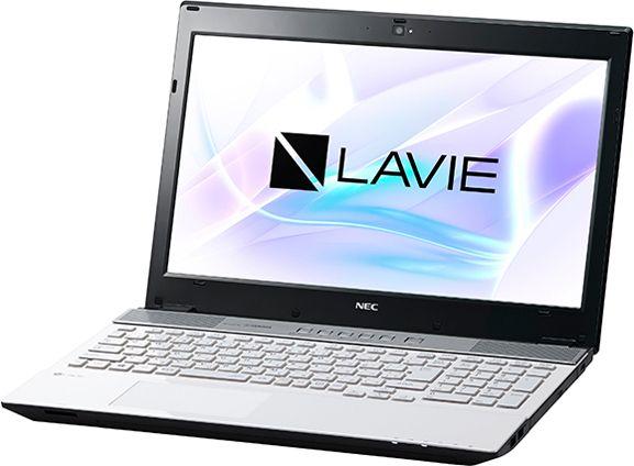 LAVIE Direct NS(H) NSLKB188NHBP1W