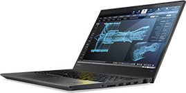 ThinkPad P51s 20HBCTO1WW