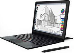 ThinkPad X1 Tablet 20JBCTO1WW