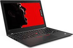ThinkPad X280 20KFCTO1WW