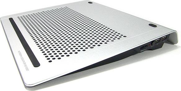 ZM-NC1000(シルバー)