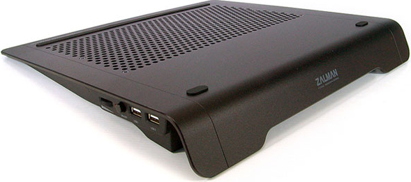 ZM-NC1000(ブラック)