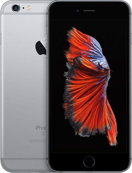 iPhone 6s Plus 16GB SIMフリー
