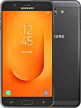 Galaxy J7 Prime 2
