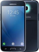 Galaxy J2 Pro (2016)