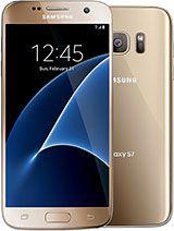 Galaxy S7 (USA)