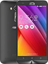 Zenfone 2 Laser ZE551KL