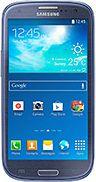 I9301I Galaxy S3 Neo