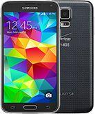Galaxy S5 (USA)