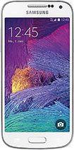 Galaxy S4 mini I9195I