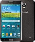 Galaxy Mega 2