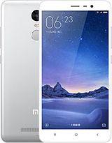 Redmi Note 3 (MediaTek)
