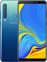 Galaxy A9 (2018)