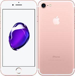 iPhone 7 32GB SIMフリー