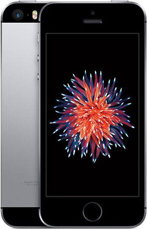 iPhone SE 16GB SIMフリー