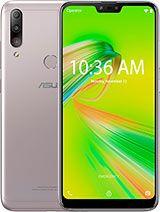 Zenfone Max Shot ZB634KL