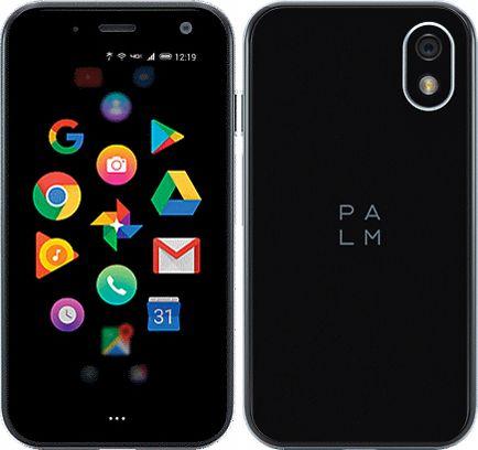Palm Phone SIMフリー