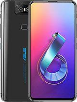 Zenfone 6 ZS630KL