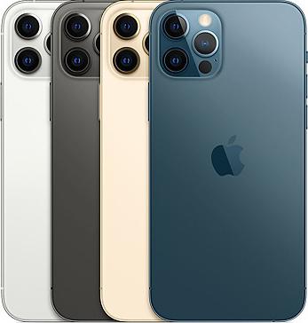 iPhone 12 Pro 256GB SIMフリー