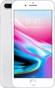iPhone 8 Plus 256GB SIMフリー